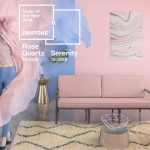 635848434414875339-635847443593218433-PANTONE-Color-of-the-Year-HiRes-Home