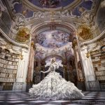 Disney-Beauty-and-the-Beast-Real-Library-0