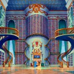 beast_library