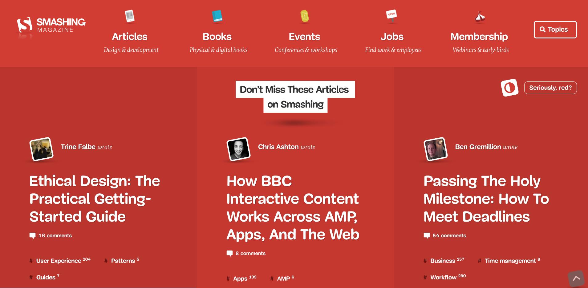 minimegaprint-migliori-siti-grafica-design-smashing-magazine