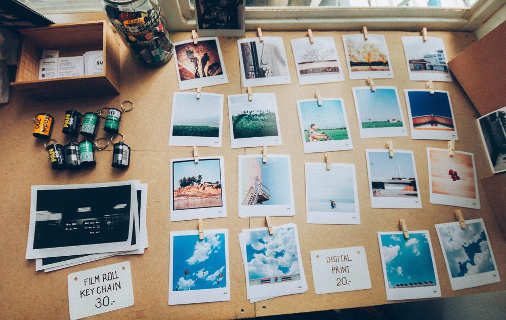 Quando il racconto incontra il visual: i maestri dello storytelling