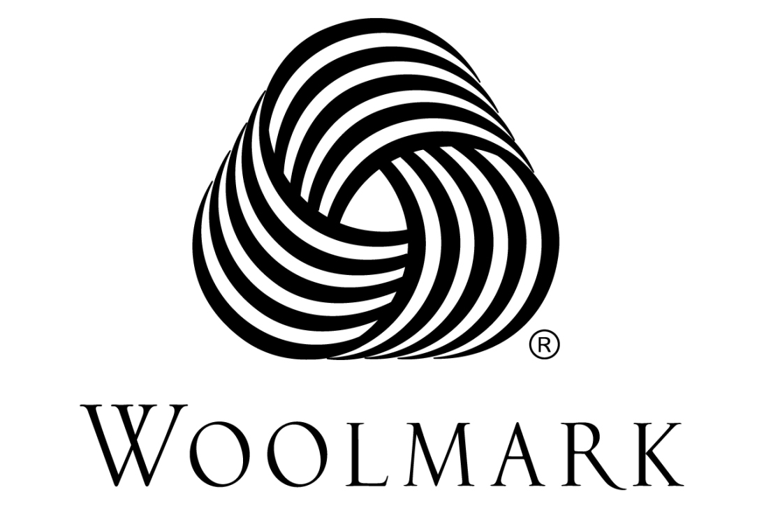 Logo Woolmark