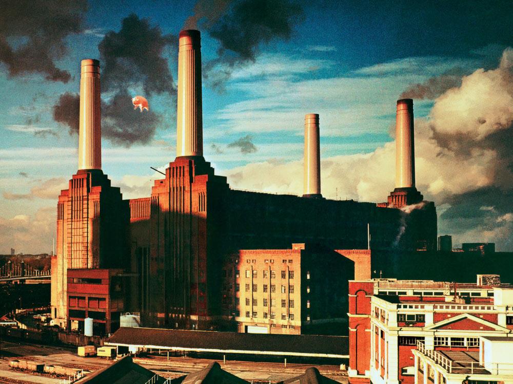 La Pink Floyd Exhibition arriva in Italia: tutto quello che c'è da sapere