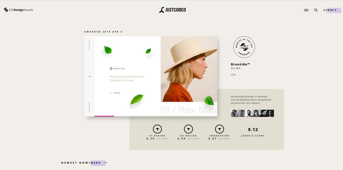 minimegaprint-migliori-siti-grafica-design-css-design-awards