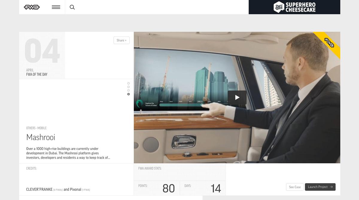 I migliori siti di grafica e stampa digitale dove trovare for Siti di design