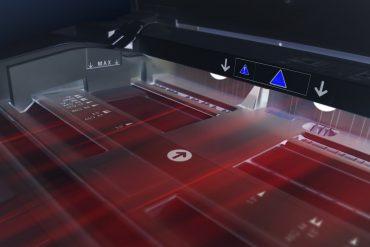 Il futuro della stampa: tecniche e tecnologie dei prossimi anni