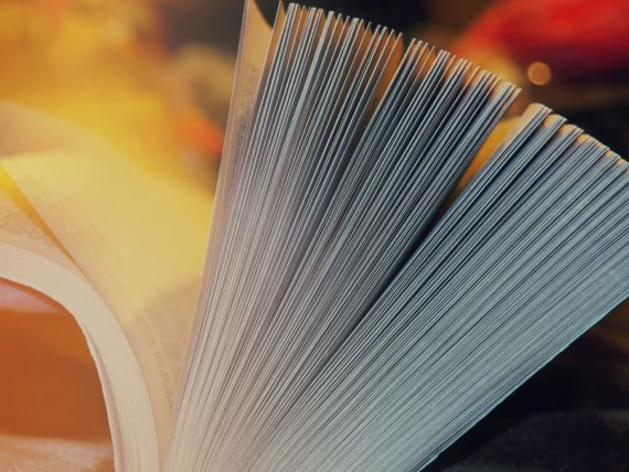 Come scegliere la grammatura della carta adatta al proprio progetto