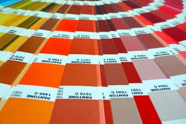 I migliori strumenti online per definire una color palette