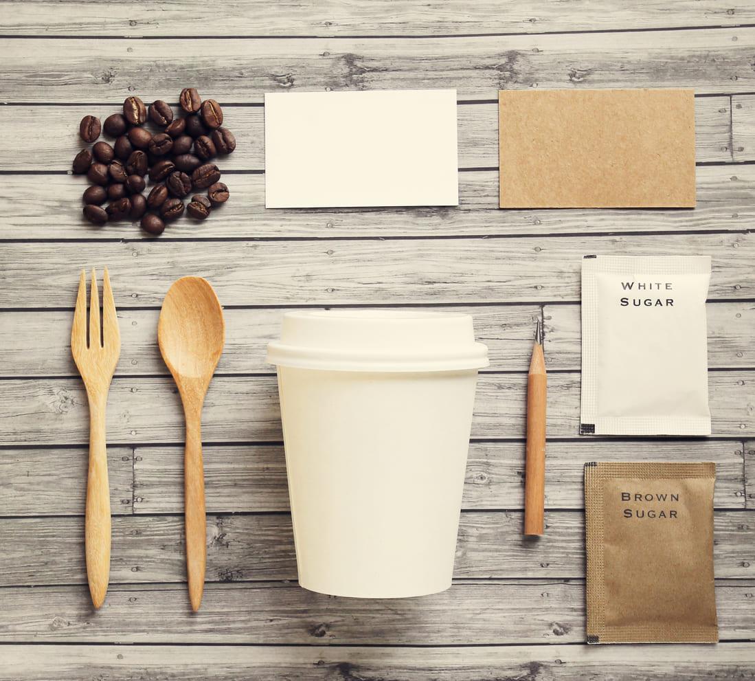 L'efficacia del packaging come strumento di comunicazione: consigli per la progettazione