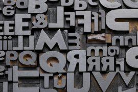 le-10-regole-per-usare-piu-font-in-uno-stesso-progetto