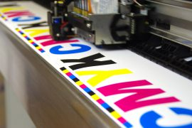rivoluzione-indigo-stampa-digitale