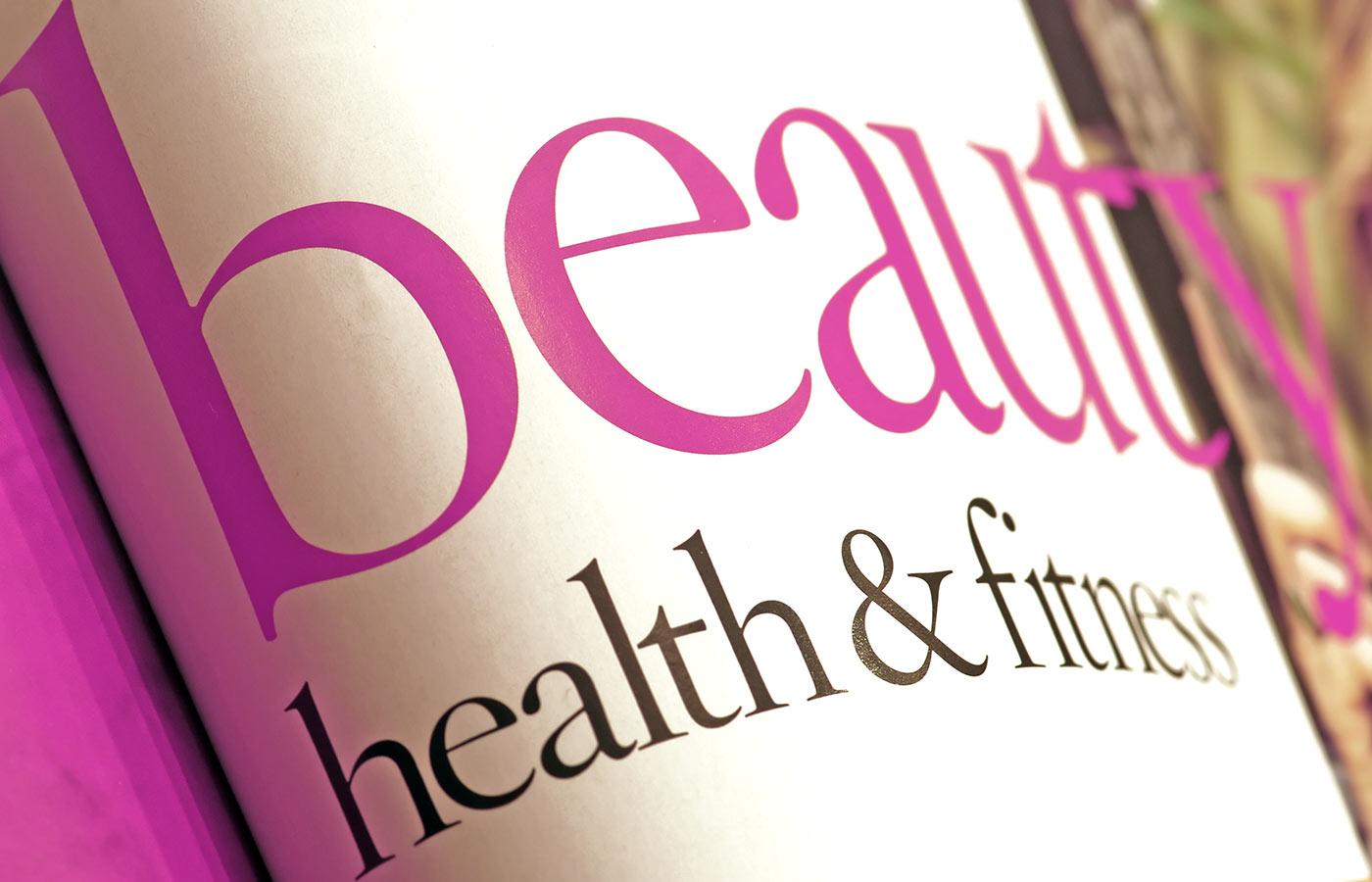 Font per riviste